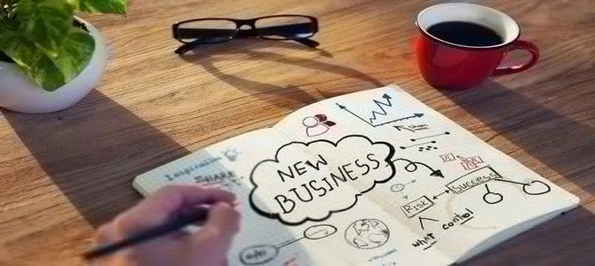 Biznes g'oyaning tarkibiy qismlari nimalardan iborat bo'lishi kerak
