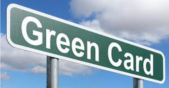 Green carta oynash