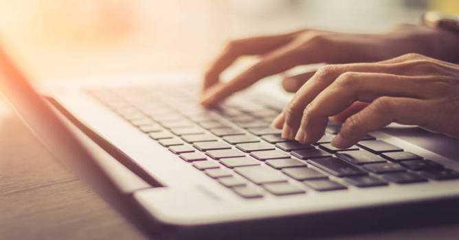 Internetning nimaligi haqida