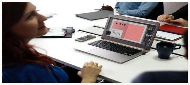 Freelans web dizayner studiyada ishlab qancha pul topadi